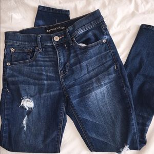 ✨Express Jeans✨